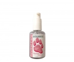 "Spray ""Revital care"" reparador de puntas para perros Diamex - Spray ""Revital care"" para perros Diamex. Reparador de puntas abiertas. Apto para todo tipo de perros. Disponible en envase de 30 mL."