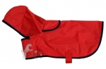 Ropa - Impermeable completo para perros Petstar